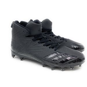 Adidas Freak X Carbon Mid Football Shoe Cleats
